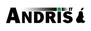 ANDRIS-IT